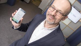 Trzy polskie startupy nagrodzone w konkursie dla FinTech i RegTech w Luksemburgu
