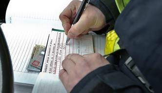 Kierowcy zyskają blisko 80 zł. Koniec karty pojazdu bliski