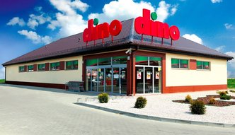 Z 930 mln do 4 mld w ciągu roku. Kim jest właściciel sieci Dino, jeden z najbogatszych Polaków?