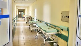 Zadłużenie szpitali największe od 11 lat. Studnia bez dna