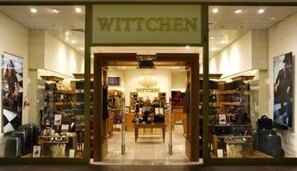 Wittchen miał dobre lato. Firma podwoiła zyski
