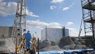 Fukushima siedem lat po katastrofie. Sprzątanie wciąż trwa