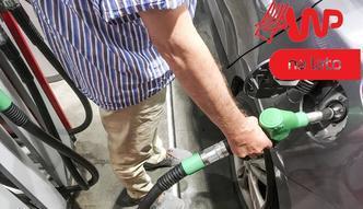 Paliwa będą tańsze. Analitycy spodziewają się obniżki o kilka groszy
