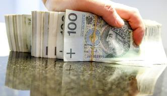 Polacy oszczędzają coraz więcej. Nadal jednak jesteśmy w ogonie Europy