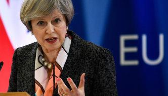 Ponad 5 godzin rozmów i zgoda na propozycję UE. Brexit wkracza w decydującą fazę