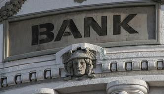 """Nacjonalizacja banków to zagrożenie? """"Rozdzieranie szat w tej sprawie to hipokryzja"""""""