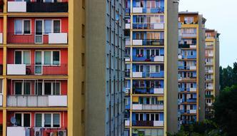 Przekształcenie użytkowania wieczystego we własność. Warszawa najbardziej hojna