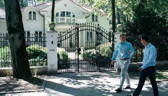 W najbogatszym polskim mieście nawet biedni mają prywatnych opiekunów. Podkowa Leśna bogactwem jednak nie epatuje