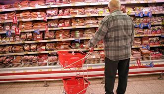 W Niemczech żywność jest droższa? Niekoniecznie. Sprawdziliśmy to