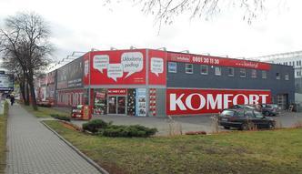 Polskie firmy na wielkich zakupach. Przejmują zagranicznych konkurentów