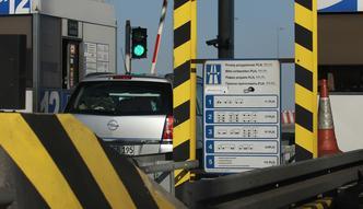 Kierowcy mogą zapłacić za kolejne autostrady. W grę wchodzi 800 km dróg