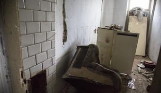 """""""Mieszkanie do remontu kupię od zaraz"""". Potrafią zarobić kilkadziesiąt tysięcy na zrujnowanym lokalu"""