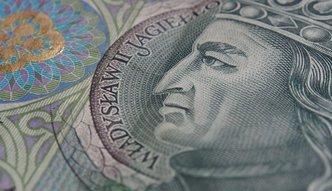 Lira przerywa fatalną serię. Chwila oddechu także dla złotego