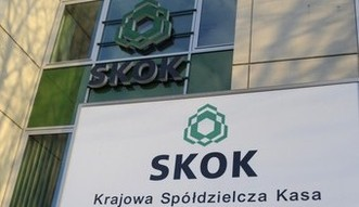 Treść zawiadomienia SKOK do prokuratury na posła PO Krzysztofa Brejzę
