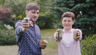Pomysł na biznes. Mała firma z Mazowsza konkuruje z amerykańskimi gigantami. Polacy rzucili wyzwanie Coca-Coli