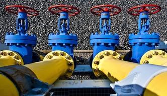 Polska podpisała umowę z Danią. Gaz-System operatorem Baltic Pipe poza obszarami polskimi
