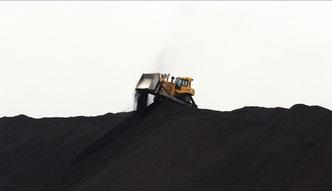 Gaz z węgla. JSW wraz z afrykańską spółką rozmawia o uruchomieniu produkcji w Polsce