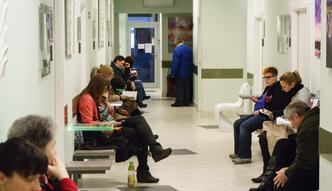 Finansowanie opieki zdrowotnej w ręce samorządu. Tak, by mógł podwyższać składkę zdrowotną