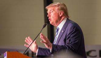 Trump dogaduje się z Chińczykami, a Kongres wręcz przeciwnie. Giełdy w kropce