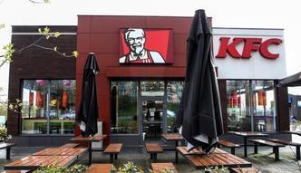 KFC szykuje ekspansję. Potroi liczbę restauracji w Niemczech