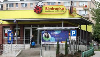 Zakaz handlu w niedzielę od godz. 21 w sobotę. Związkowcy chcą zmian godzin pracy Biedronki