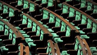 Sejm o drugim czytaniu projektu budżetu na 2019 r.