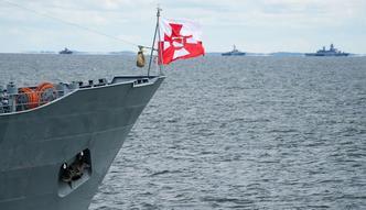 Koniec sporu morskiego z Danią. Po 4 dekadach udało wyznaczyć granice między państwami