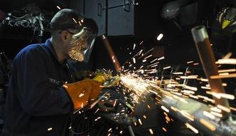 Polski rynek pracy. Eksperci prognozują udaną jesień i końcówkę roku