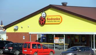 Patriotyzm zakupowy. Wyborcy PIS wolą kupować w polskich sklepach, ale nie zawsze wiedzą, które to są