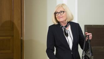 Tylko w Money.pl: Premier rozmawiał z Solorzem-Żakiem o obchodach rocznicy niepodległości i filmie, przekonuje rzecznik rządu