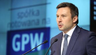 Sprawdzamy, ile kosztowała wolność w najgłośniejszych aferach finansowych w Polsce