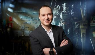 Rosyjski konkurent CD Projekt idzie na GPW. Barysznikow: jesteśmy staroświeccy w podejściu do biznesu