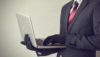 W sieci nikt nie jest bezpieczny. Cyberprzestępcy mają żniwa
