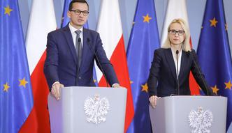 Polska płaca czterokrotnie niższa niż na Zachodzie. Prędko się to nie zmieni