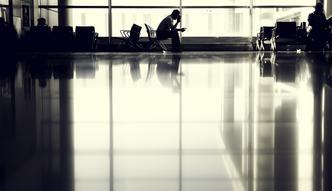 Pasażerowie wybrali najgorsze lotniska świata. Zaskakujące pozycje polskich portów