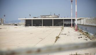 Lotniska, hotele, parki rozrywki. 10 kosztownych projektów, które zmieniły się w klęskę