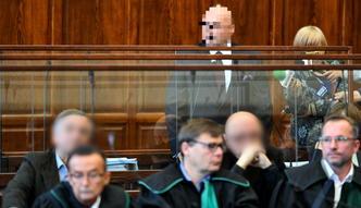 Biznesmen z listy 100 najbogatszych Polaków przed sądem. Ruszył proces twórcy PCZ