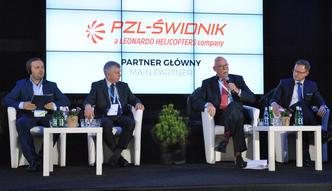 Miliardy złotych na nowoczesny sprzęt. MON stoi przed wyzwaniem, które zmieni polską armię. Priorytetem nowe śmigłowce