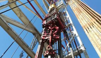 Orlen testuje nowe złoże na Podkarpaciu. Szacunki mówią o 2 mld m3 gazu ziemnego