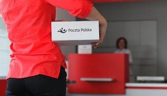 Drogie listy z ZUS. Poczta Polska nieźle na nich zarobi