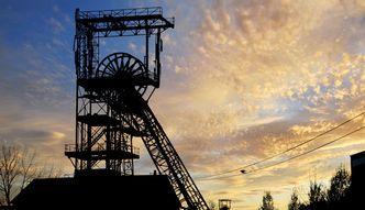 Górnictwo z rządową kroplówką na kolejne 5 lat. Prezydent podpisał ustawę