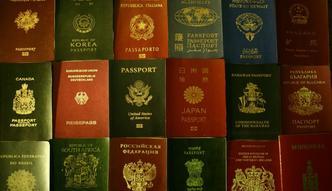 Ile warte jest obywatelstwo? Oto najpotężniejsze paszporty świata