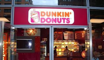 Dunkin' Donuts, Neste, Dairy Queen. Oni przegrali bój o polskiego klienta