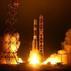 Załogowy lot na Księżyc i budowa na nim bazy - Rosja zapowiada cięcia