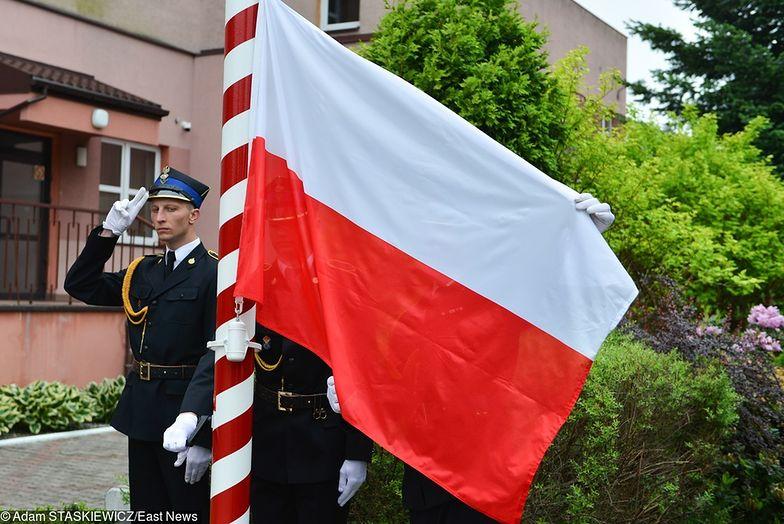 Niezwykła akcja na Facebooku. Zaangażowali się najwięksi polscy sportowcy