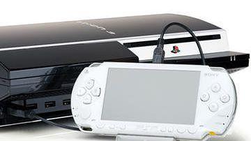 Marka PlayStation przynosi straty, a sprzedaż PS3 i PSP spada