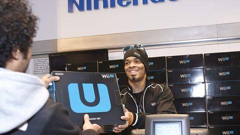 Ile gier trzeba kupić na Wii U, aby Nintendo zarobiło na konsoli?