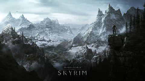 Kody do The Elder Scrolls V: Skyrim. Chcecie nosić ekwipunek bez ograniczeń? A może otwierać wszystkie zamki?