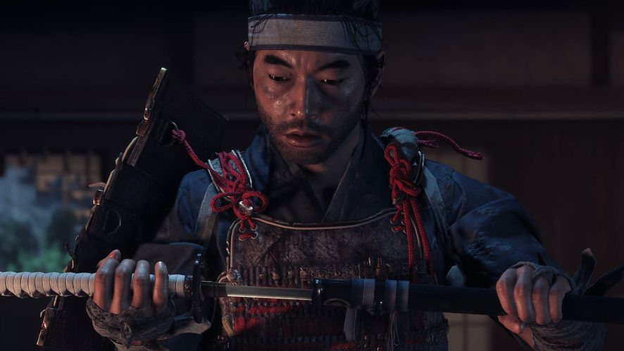Co z Ghost of Tsushima 2? Jedynka zostawiła tonę motywów na genialny sequel w stylu starych Assassin's Creedów [Felieton]