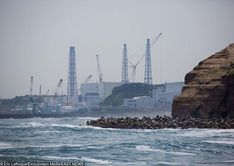 Japonia. Katastrofa w Fukushimie. Dyrektorzy elektrowni uniewinnieni